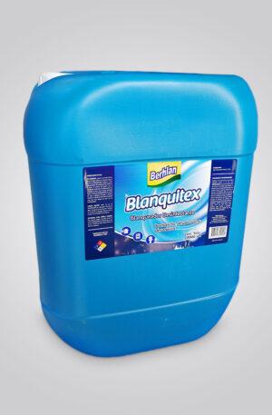 Blanquitex-Berhlan-Blanquedor-Desinfectante-19000ml-lacasadelaseo