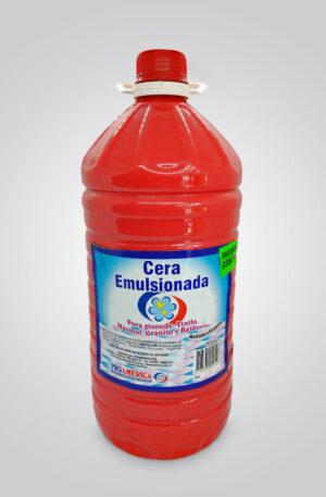 Cera Emulsionada-lacasadelaseo