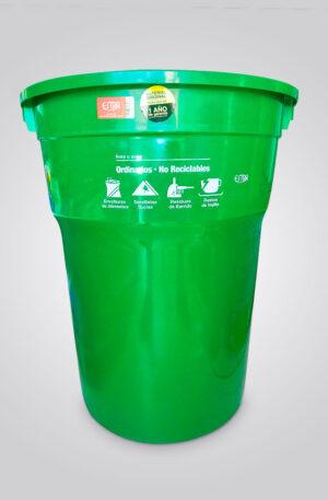 Caneca-de-basura-Verde-Grande--Estra-lacasadelaseo