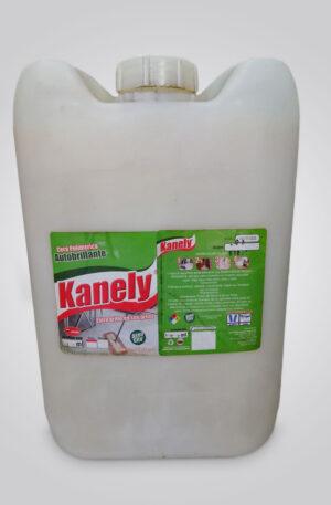 Cera-Polimérica-Kanely-lacasadelaseo