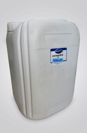 Citronela-DNM-lEconómica-5Gal-lacasadelaseo