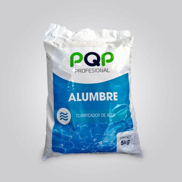 Clarificador-de-agua-PQP-5Kg-Proamérica-lacasadelaseo