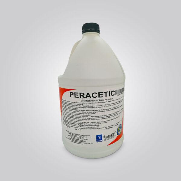 Desinfectante-con-Ácido-Peracético-Peracetic-1G-lacasadelaseo