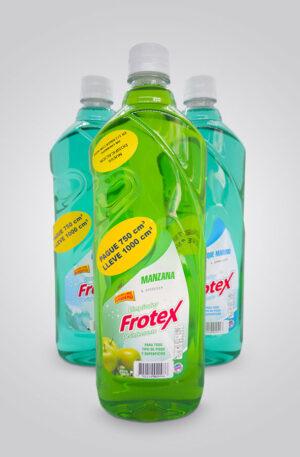 Limpiador-Desinfectante-Frotex-1000cc-Promo-lacasadelaseo