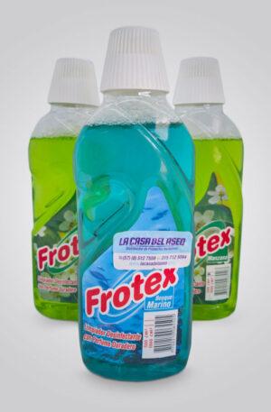 Limpiador-Desinfectante-Frotex-500cc-lacasadelaseo