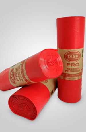 Rollo-bolsas-residuos-peligrosos-task-80x110c-lacasadelaseo