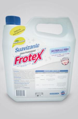 Suavizante-Línea-Profesional-Frotex-lacasadelaseo