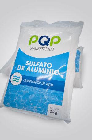 Sulfato-de-Aluminio-PQP-2K-lacasadelaseo