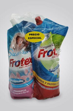 pack-suavizante-detergente-lacasadelaseo