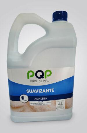 suavizante-lavandeía-PQP-lacasadelaseo