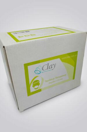 tapabocas-transparentes-clay-10u-lacasadelaseo